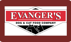 Ann Arbor Michigan Pet Food