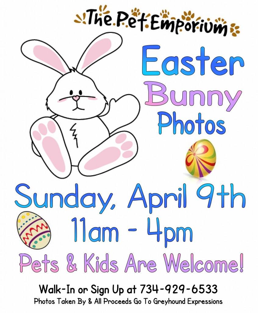 easter-bunny-photo-handbill-tpe-2017