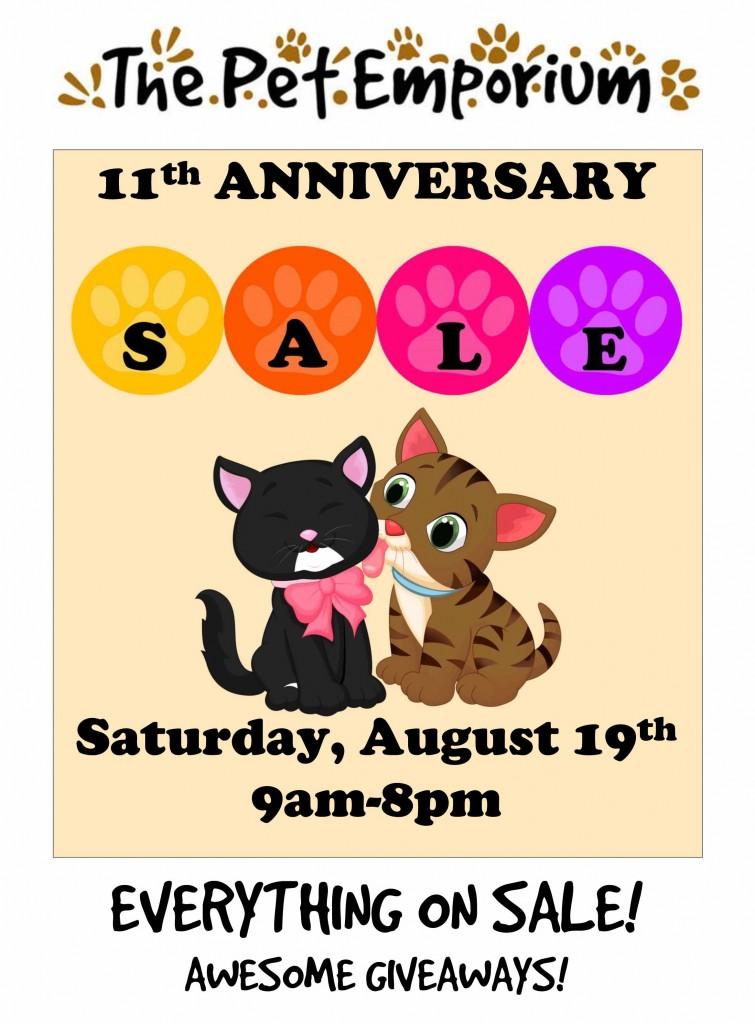 anniversary-sale-flyer-2017