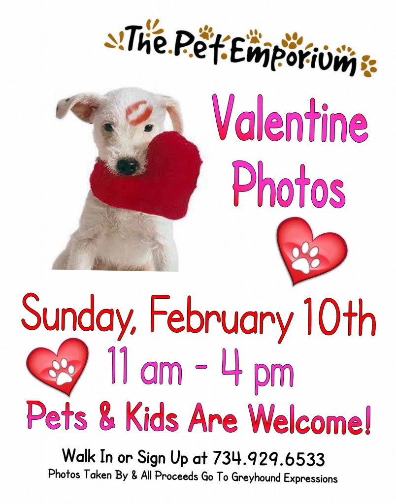 valentines-photo-handbill-tpe-2019