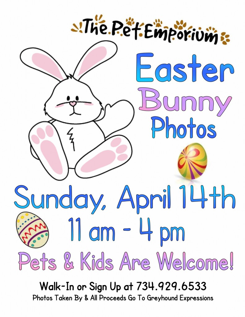 easter-bunny-photo-handbill-tpe-2019