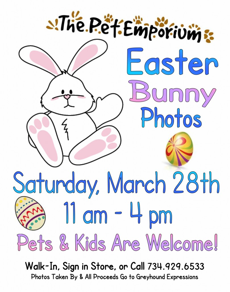 easter-bunny-photo-flyer-tpe-2020